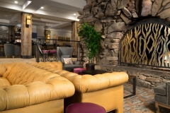 crowne-plaza-resort-asheville-4161691631-4x3