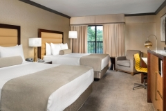 crowne-plaza-resort-asheville-4161700927-4x3